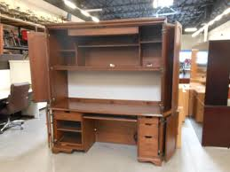 office armoire ikea. Furniture: Stunning Display Of Wood Grain In A Strategically Office Armoire Ikea