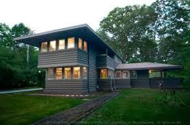 famous architecture houses. Wonderful Architecture Home Plain Famous Architectural Houses 3 Inside Architecture
