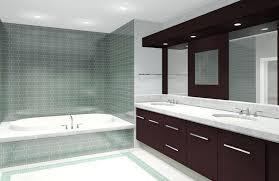delta bathtubs sliding shower
