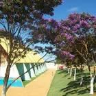 imagem de Bonito Bahia n-8
