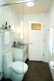 5 x 8 bathroom remodel. 5x8 Bathroom Ideas Awesome Guide Exquisite 4 Stunning And Comfortable Remodel 5 X 8