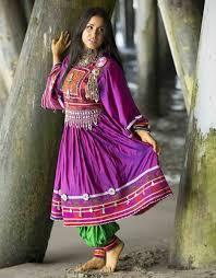 Best Dress Design 2017 Best Pakistani Pathani Frock Designs For 2019 Afghan