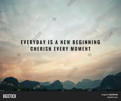 Motivational Image Photo Free Trial Bigstock