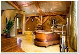 rustic bathroom lighting fixtures. gorgeous rustic bathroom lighting ideas light inspiring photos of fixtures l