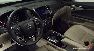 honda pilot 2016 interior black. Plain Black And Honda Pilot 2016 Interior Black O