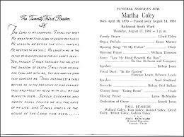Catholic Wedding Mass Program Mass Booklet Template Wedding Mass Booklet Template Prayer Booklet
