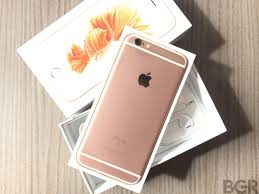 apple iphone 6s rose gold. iphone sales apple iphone 6s rose gold