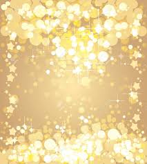 christmas gold background template royalty cliparts vectors christmas gold background template stock vector 16530647