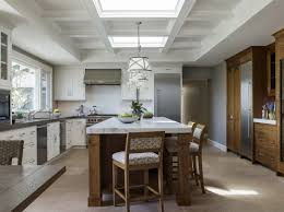 kitchen window lighting.  Window Window Creativity Kitchen Skylights Skylights Offer Your Room Another  Source For Beautiful Lighting Throughout Kitchen Window Lighting