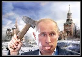Москва зажадає від Британії розкрити програму з розробки хімічної зброї, - посольство РФ у Лондоні - Цензор.НЕТ 1056