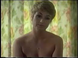 Shirley Jones offers naked truth in new book   Books     ABC News   Go com