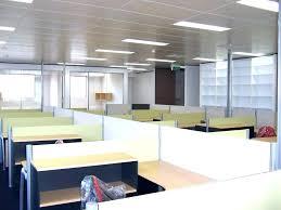 office arrangements ideas. Medium Size Of Home Picture Arrangement Office Arrangements Ideas L