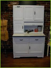 hoosier kitchen cabinet antique antique antique hoosier kitchen cabinet parts