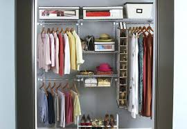 ideas for closet storage closet with storage containers on the top shelf closet storage ideas for