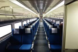dsc00805 amtrak hiawatha coach cabin