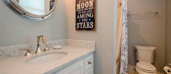 Acs Designer Bathrooms Amazing ASC Atlanta Stone Creations Neolith Tiny House
