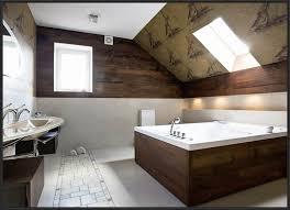 Clever Ideas Gestaltung Badezimmer Platten Ideen Fliesen