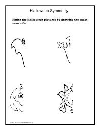 HalloweenSymmetry 791x1024 worksheet 12751650 bat math worksheets free printable on 9th grade math worksheets printable