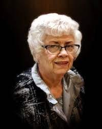 Virginia Sue Hays | Ferguson Funeral Home