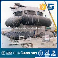 Inflatable Concrete Wholesale Inflatable Boats Rubber Online Buy Best Inflatable