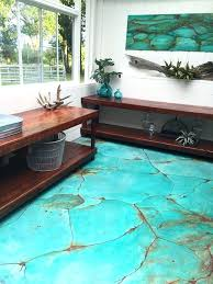 best paint for floors painted concrete floors best painted concrete floors ideas on painting paint wood