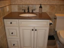 Bathroom Remodeling Design And Showroom Economy Kitchens And Baths - Bathroom remodel new jersey
