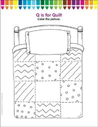 Items similar to printable coloring pages for adults, geometric repeating pattern, pdf / jpg, instant download, coloring book, coloring sheet, grown ups on etsy. Printable Coloring Pages Worksheets Activities For Kids