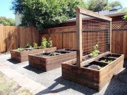 Small Picture 2266 best growing food images on Pinterest Raised gardens