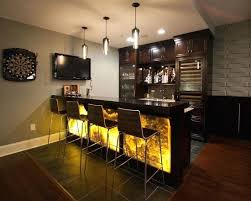 modern basement bar ideas. Modren Ideas Modern Basement Bar Ideas Captivating Traditional With Amusing  Light Also Stool   To Modern Basement Bar Ideas