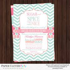 27 Best Baby Shower Theme Sugar And Spice Images On Pinterest Sugar And Spice Baby Shower Favors