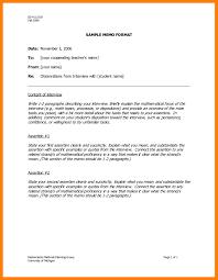 Memo Sample Purdue Essays College Students Essay