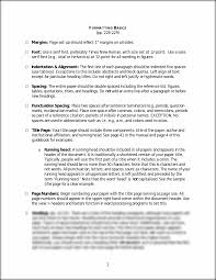report or essay americanism educational leaders essay contest     Sample Resume Entry Level