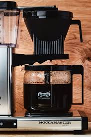 In this video i reviewed the best portable espresso maker in 2020. Best Drip Coffee Makers Of 2020 Reviewed Oxo Ninja And More Epicurious