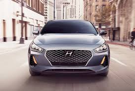 2018 hyundai features. modren 2018 venture out with safety features that have your back inside 2018 hyundai a