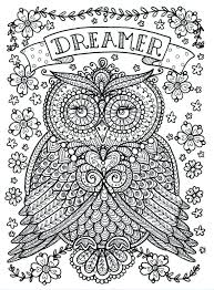 Majestic Design Ideas Coloring Pages For 10 Year Olds Girls
