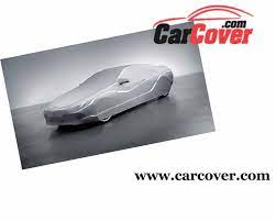 Mazda Mx 5 Miata Car Cover Up To 60 Off Free Shipping And Lifetime Warranty Best Reviews On Mazda Mx 5 Miata Car Covers Car Covers Mazda Mx5 Miata Fit Car
