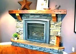 mantels home depot fireplace mantel gas fireplaces key
