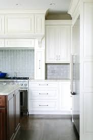 off white kitchen cabinets dark floors. Full Size Of Kitchen Cabinets:off White Cabinets With Dark Floors Off Cabinet
