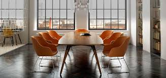 Office furniture designer High Back Complete Interior Solutions So Much More Than Just Office Furniture Designer Mag Office Interiors And Modular Office Designers Cardiff Dg Office