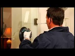 tightening heavy glass shower door hinges mobile diy