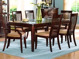 best wood for dining room table. Luxuriant Dining Room Tables Photo Good Best Wood For Table Barn Custom Free.jpg N