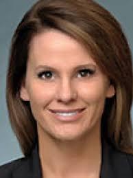 Kimberly Smith | Crain's Chicago Business
