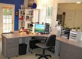 killer home office built cabinet ideas. Office : Home And House Photo Killer Built In Cabinet Ideas H