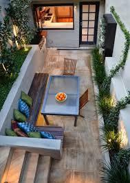 condo outdoor furniture dining table balcony. Patio Narrow Table Design Style Long Outdoor Bar Furniture For Small Spaces Canada Condo Dining Balcony
