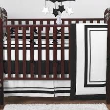 baby boy elephant nursery nautica baby bedding owl crib bedding