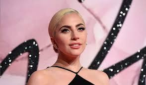 Eurovision 2021: Is Lady Gaga going to perform as the surprise interval act  of the grand final? – ESCplus