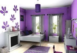Ladies Bedroom Skarinacom Home Designing Ideas Pictures Gallery