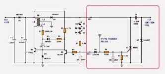 wiring diagram for 110cc mini chopper diablo wiring diagram motorcycle cdi ignition wiring diagram motorcycle 110cc mini chopper street legal chinese mini chopper parts