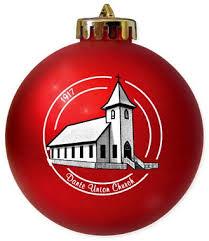 Christmas Ornaments  Masonic Gift  FratlinenetChristmas Ornament Fundraiser