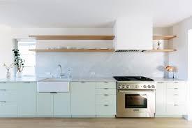 L Vormige Woonkamer Inrichten Met Keuken Inrichting Kleine Grote